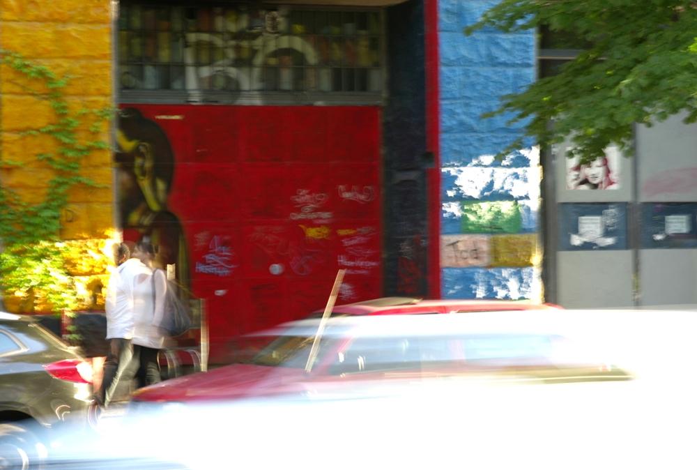 berlin-une-rue