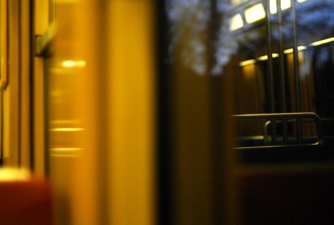 couleur-dans-metro